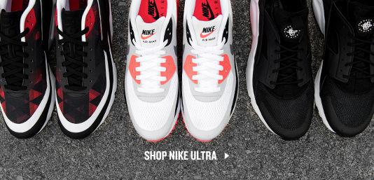 Shop Nike Ultra