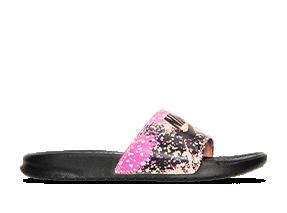 Shop Women's Sandals.