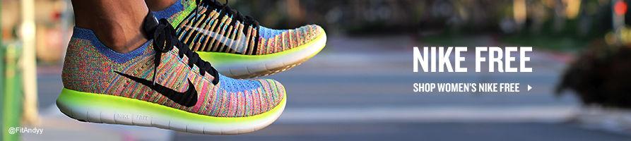 Nike Free. Shop Womens Nike Free Ecosystem.