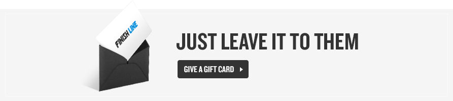 Grab a Gift Card. Shop Gift Cards.