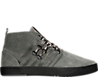 Men's K-Swiss D-R Cinch Utilitarian Casual Shoes