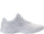 Men's Skechers GO WALK 4 Casual Shoes