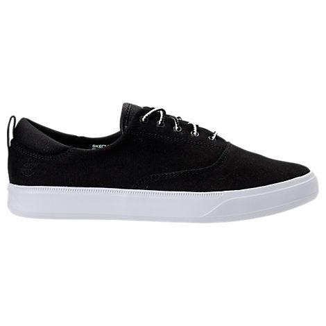 Men's Skechers GO VULC 2 Casual Shoes