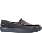 Men's Skechers GO VULC 2-Eminence Casual Shoes