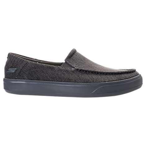 Men's Skechers GO VULC 2-Eminence Casual Shoes