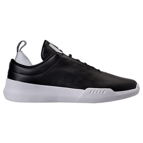 Men's K-Swiss Gen-K Icon Casual Shoes