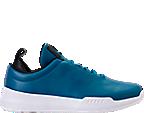 Men's K-Swiss Gen-K Icon Casual Shoes