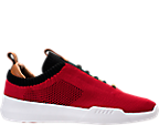 Men's K-Swiss Gen-K Icon Knit Casual Shoes
