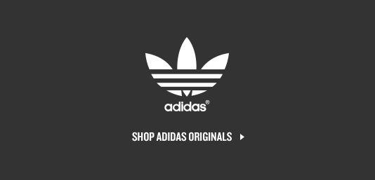 Shop Adidas Originals.