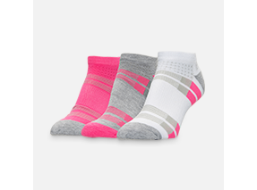 Shop Women's Socks.