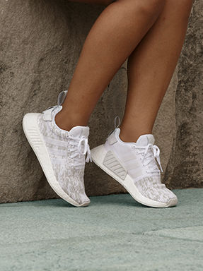 Shop Women's Casual Shoes.