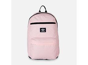 Shop Women's Backpacks.