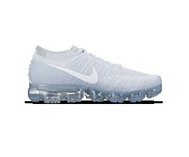 Shop Nike Air Max
