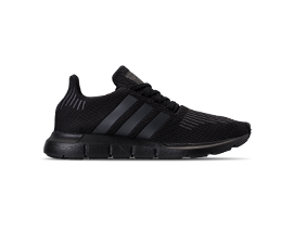 Shop adidas Swift Run.