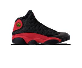 Shop Jordan Retro
