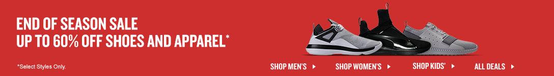 Il calcio nuove scarpe da calcio di verticalmente adidas vs nike