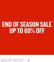 End of Season Sale. Shop Kids.