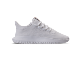 Shop adidas Tubular Shadow.