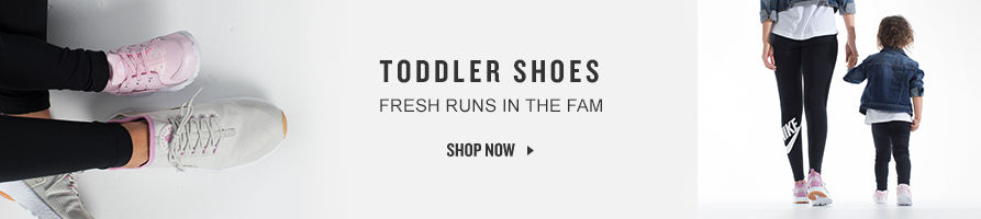 Matching Mom/Toddler Shoes. Shop Now.