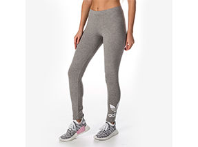 Shop Women's Leggings.