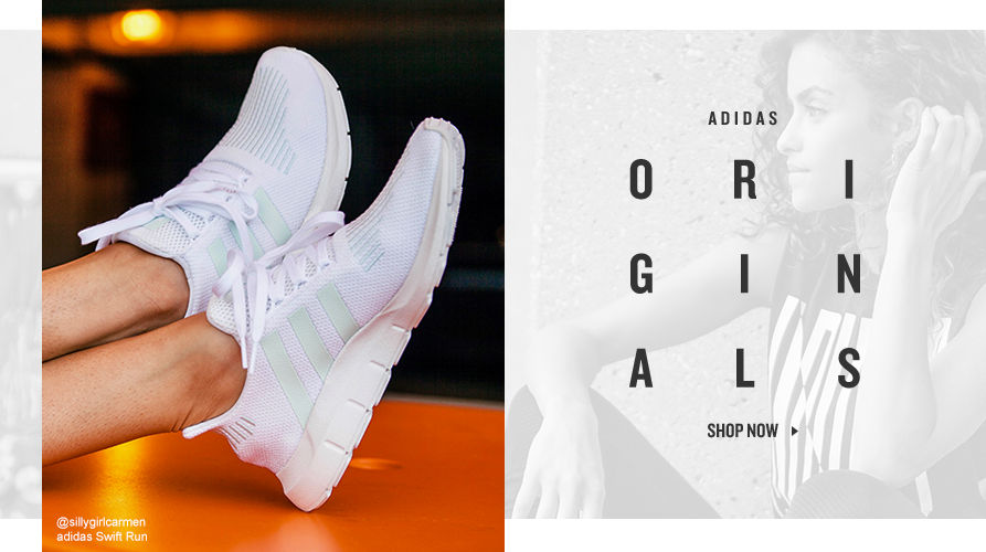 Women's adidas Orginals. Shop Now.