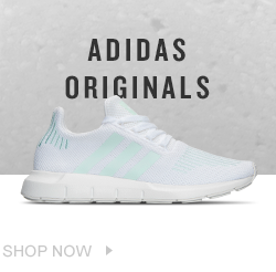 Women's adidas Originals. Shop Now.