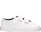 Boys' Toddler Lacoste Marcel RBR Casual Shoes