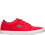 Men's Lacoste Bayliss Vulc VST Casual Shoes