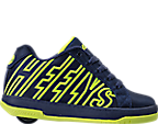 Boys' Preschool Heelys Split Wheeled Skate Shoes