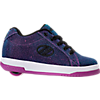 color variant Purple/Aqua Colorshift