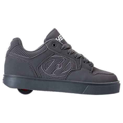 Boys' Preschool Heelys Motion Plus Wheeled Skate Casual Shoes