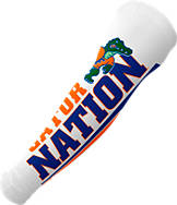 T-Shirt International Florida Gators College Fan Sleeves - 2 Pack