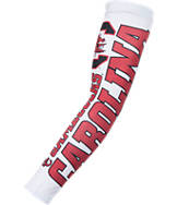 T-Shirt International South Carolina Gamecocks College Fan Sleeves - 2 Pack