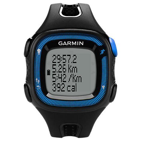 Garmin Forerunner 15 GPS Fitness Monitor Watch
