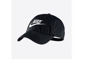 Men's Hats.