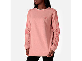 Shop Women's Sweatshirts.