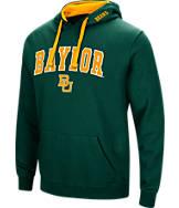 Men's Stadium Baylor Bears College Arch Hoodie