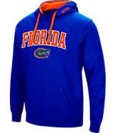 Men's Stadium Florida Gators College Arch Hoodie