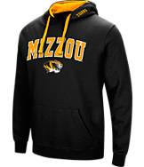 Men's Stadium Missouri Tigers College Arch Hoodie