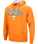 Men's Stadium Tennessee Volunteers College Arch Hoodie