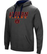 Men's Stadium Auburn Tigers College Stack Hoodie