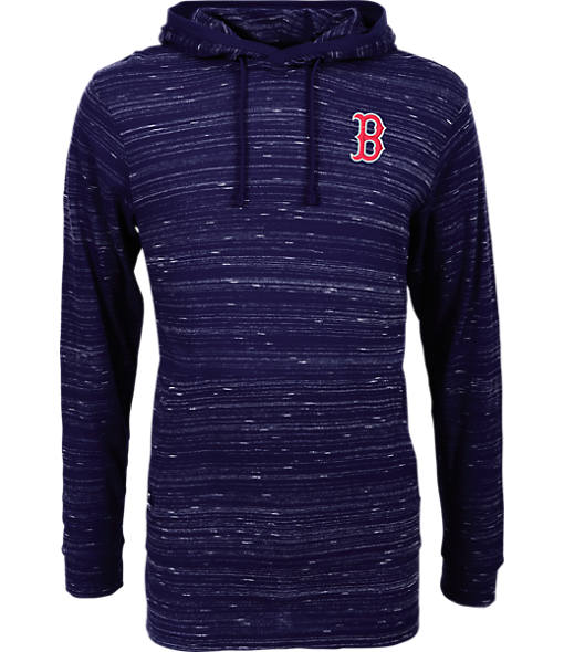 Men's Antigua Boston Red Sox MLB Team Hoodie