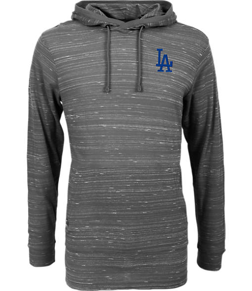 Men's Antigua Los Angeles Dodgers MLB Team Hoodie