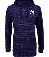 Men's Antigua New York Yankees MLB Team Hoodie