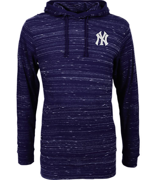 Men's Antigua New York Yankees MLB Team Hoodie