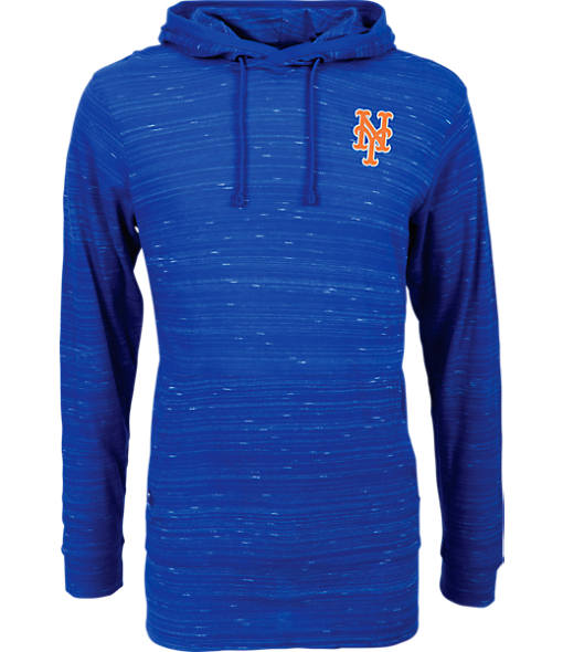 Men's Antigua New York Mets MLB Team Hoodie