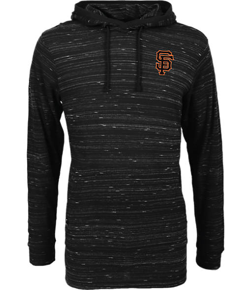 Men's Antigua San Francisco Giants MLB Team Hoodie