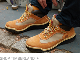 Shop Timberland Boots.