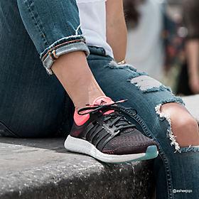 adidas men's cc rocket boost running shoe