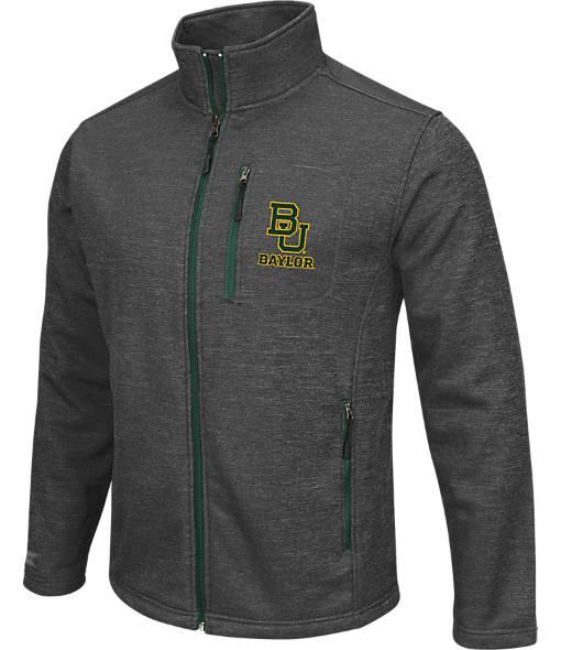 Men's Stadium Baylor Bears College Backfield II Jacket